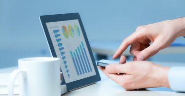 5 aplicativos para controlar o consumo de dados. Conheça!